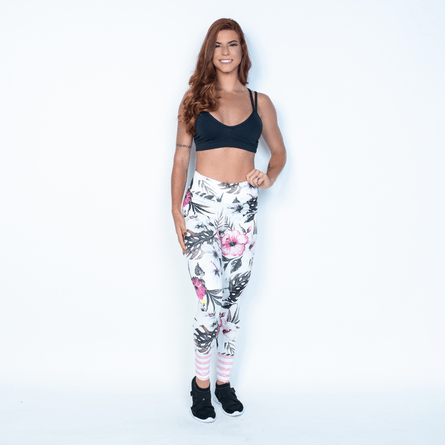 Legging-Estampada-Flores