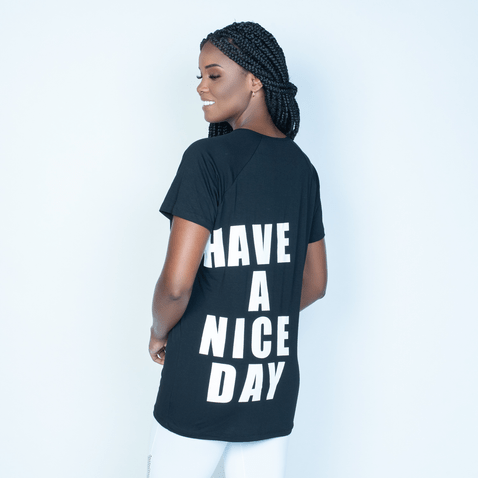 Blusa-Basic-Have-a-Nice-Day
