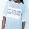 Camisao-Tule-Classic