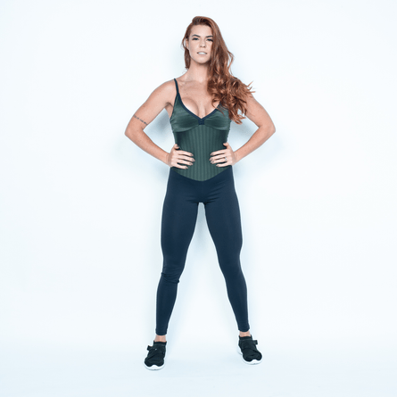 Macacao-Fitness-Textura-Musgo