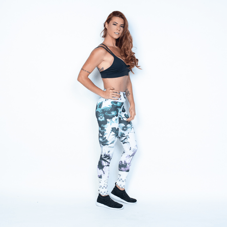 Legging-Estampada-Nature