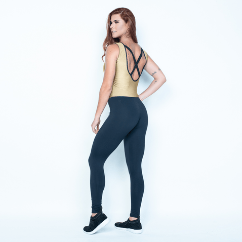 Macacao-Fitness-Textura-Gold