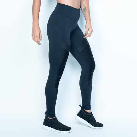 Legging-Textura-Dark