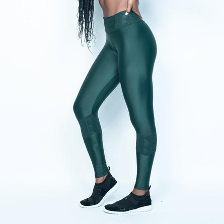 Legging-Lisa-com-Textura