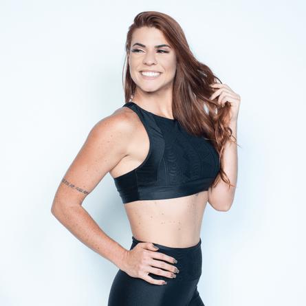 Top-Fitness-Liso-com-Textura