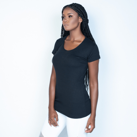 Blusa-Fitness-Ribana-Basic-Black