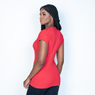 Blusa-Fitness-Ribana-Basic-Red