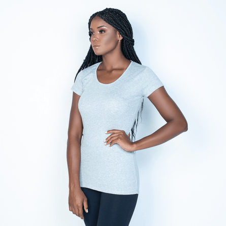Blusa-Fitness-Ribana-Basic-Light-Grey