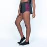 Short-Fitness-Tela