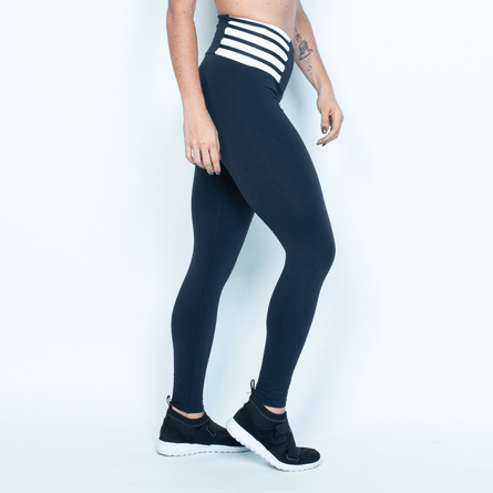 Calca-Fitness-Bicolor-Listras