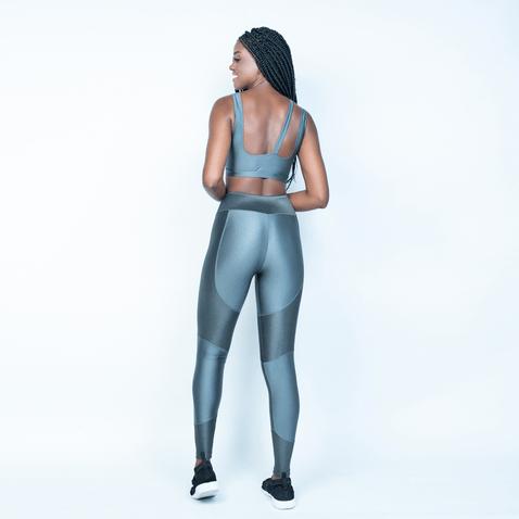 Legging-Poliamida-Textura