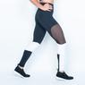 Calca-Fitness-PB