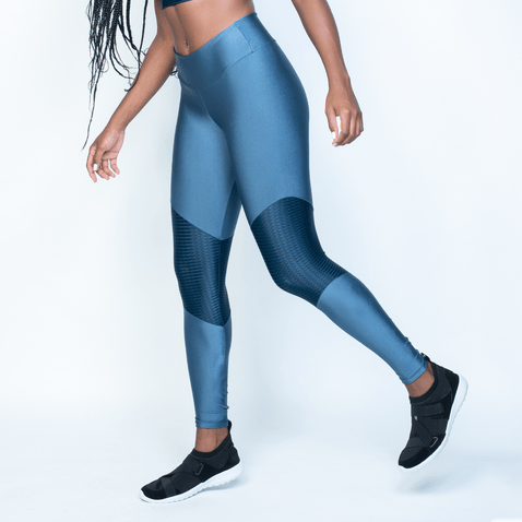 Legging-Fitness-Textura-Sunset