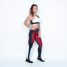 Legging-Fitness-Textura-Listrado