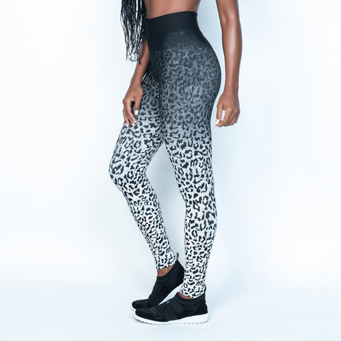 Legging-Leopardo-PB