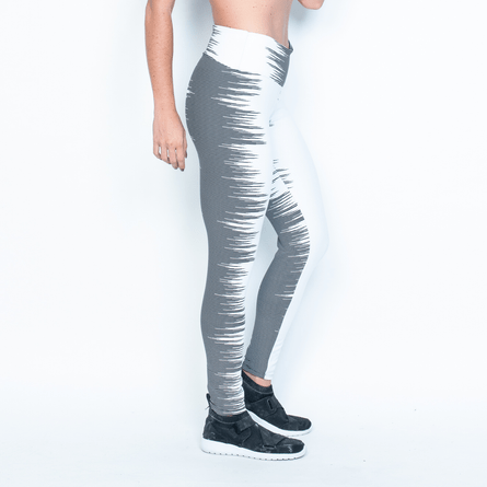 Legging-Fitness-Frequencia-Horizontal-