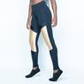 Legging-Textura-Gold