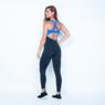 Macacao-Fitness-Recorte-Cruzado