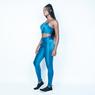 Legging-Poliamida-Azul-