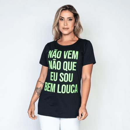 471483753 Camiseta Fitness Feminina e Regata de Academia - Honey Be