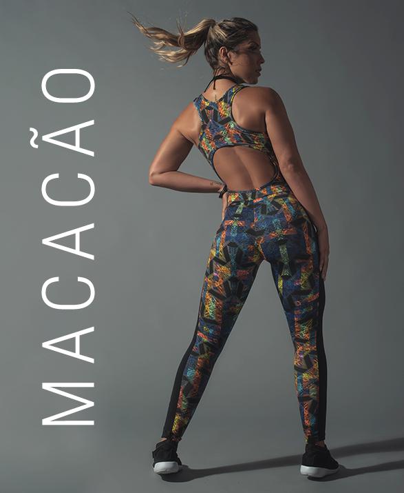 c82d8c217 Moda Fitness  Loja virtual de roupas no Atacado