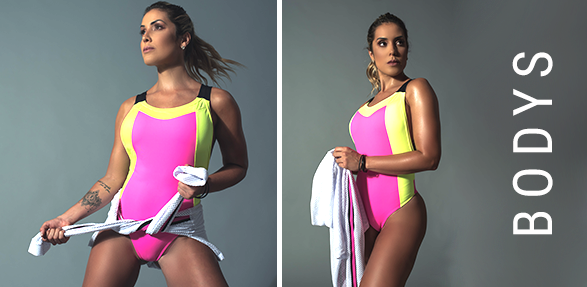 6f1836e13 Moda Fitness  Loja virtual de roupas no Atacado