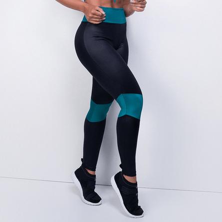ea265a383 Moda Fitness e Roupas de academia feminina no Atacado - Honey Be