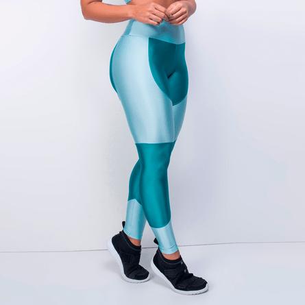 5573c6cb8 Calça Legging Fitness Feminina barata no Atacado - Honey Be