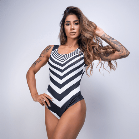 84432adbb Body Fitness Feminino barato no Atacado - Honey Be
