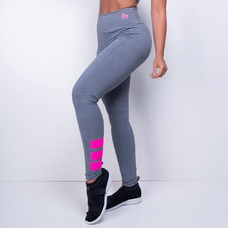 46c3957ddb5 Moda Fitness  Loja virtual de roupas no Atacado