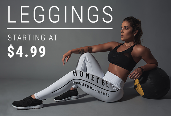 leggings $5.29