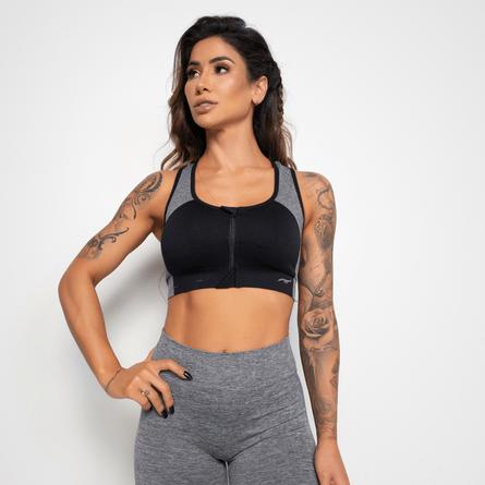 Top-Fitness-Energy-Sem-Costura-Preto