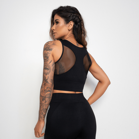 60a60295a Fitness Clothing & Fitness Online | Honey Be Worldwide