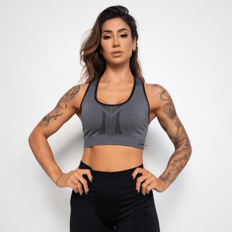 Top-Fitness-Dupla-Face-Sem-Costura-Cinza