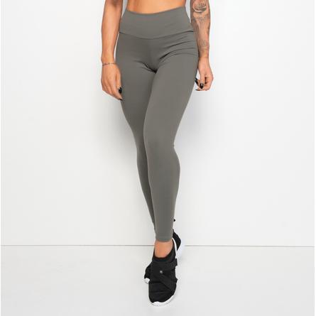 Legging-Fitness-Cinza-Poliamida-Lisa-LG1229