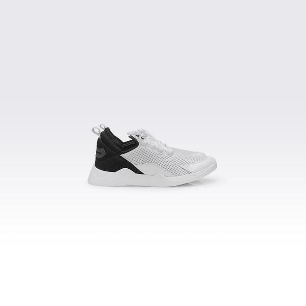 Tenis-Hardcorefootwear-X01-Preto-e-Branco-TS024-