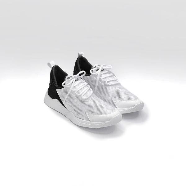 Tenis-Hardcorefootwear-X01-Preto-e-Branco-TS024-3-