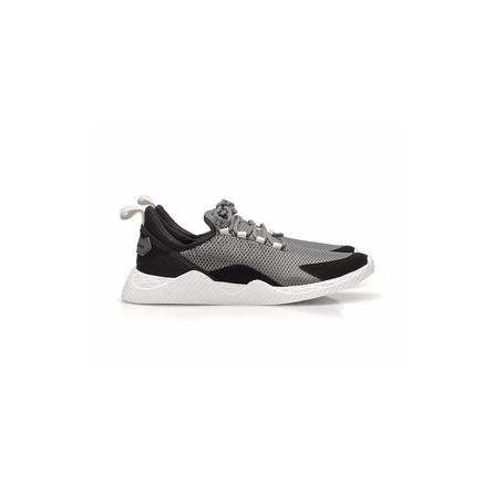 Tenis-Hardcorefootwear-X01-Preto-e-Cinza-TS025-