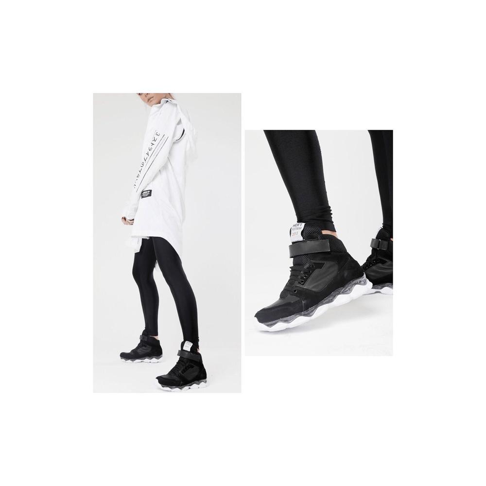 Tenis-Intensity-Juju-Salimeni-Hardcorefootwear-9100-Nobuck-Preto-TS027-