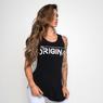Camiseta-Fitness-Viscolycra-Original-Preta
