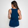 Camiseta-Fitness-Viscolycra-Great-Azul-CT332