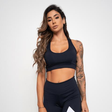 Top-Fitness-Preto-Essencial-Com-Bojo