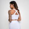 Top-Fitness-Branco-Essencial-Com-Bojo