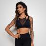 Top-Fitness-Preto-Exclusive-Com-Bojo
