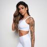 Top-Fitness-Branco-Exclusive-Com-Bojo