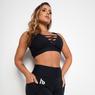 Top-Fitness-HB-Strappy-Preto-TP580-