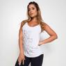 Camiseta-Fitness-Viscolycra-Fast-Branca