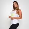 Camiseta-Fitness-Viscolycra-Awake-Branca
