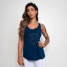 Camiseta-Fitness-Viscolycra-Foco-Azul