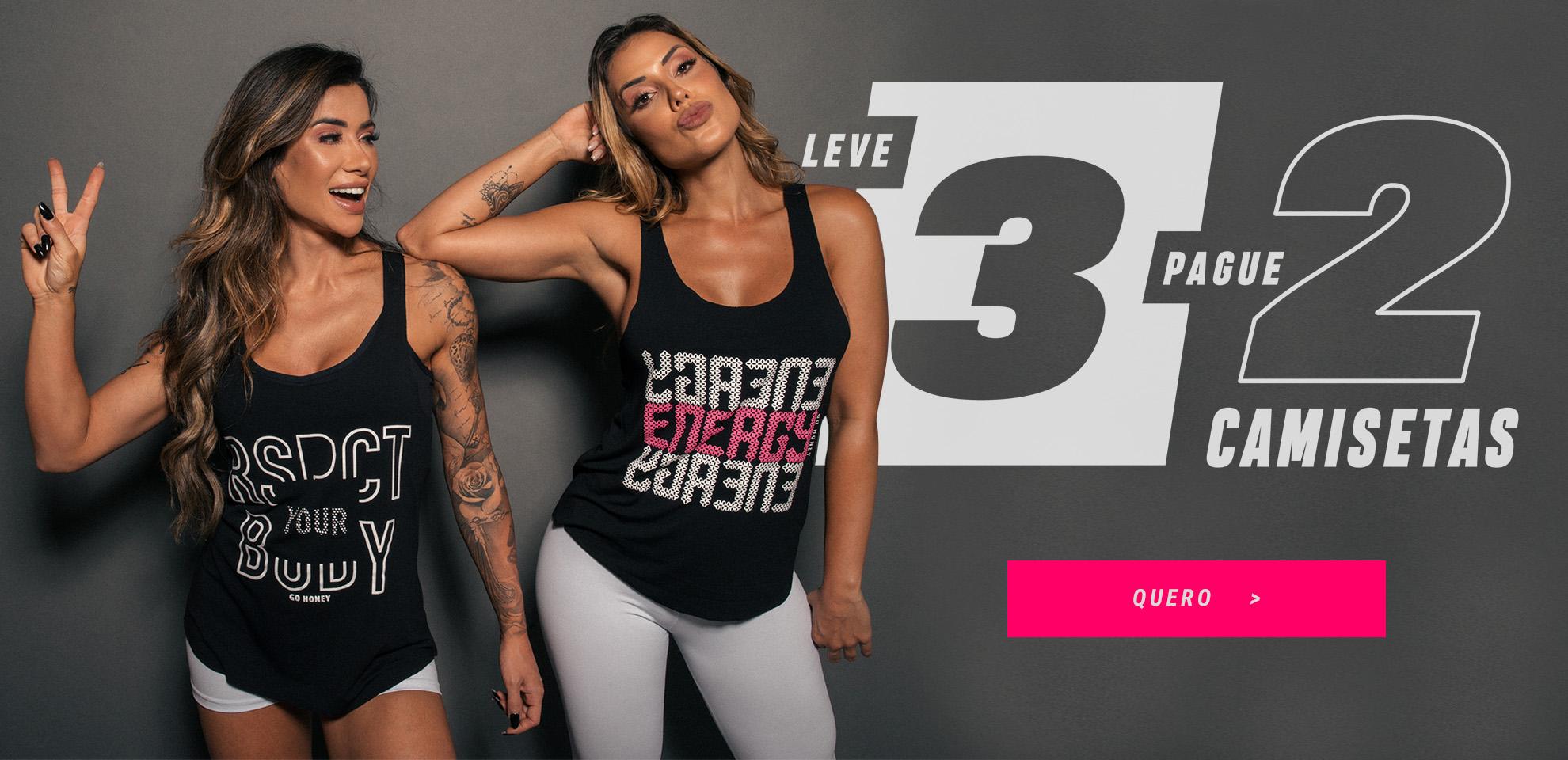 f9da560e6 Moda Fitness: Loja virtual de roupas no Atacado